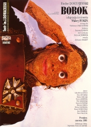 1993, Bobok