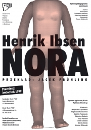 1999, Nora