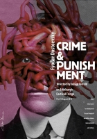 2015, Crime and punishment