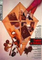 1993, Dancing at Lughnasa