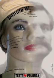 2012, Danuta W. 1.