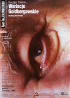 1994, Goldberg Variations