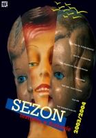 2003, Theater Season