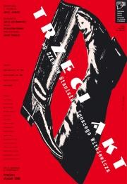 2002, Third act