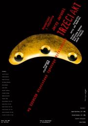 2002, Third act (1)