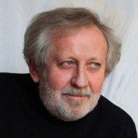 Piotr J. Kunce